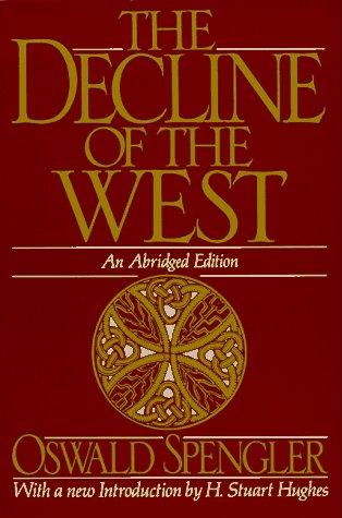 decline-of-westZ