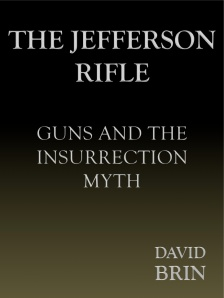 JEFFERSONRIFLE