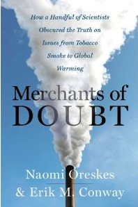 merchants-of-doubt1