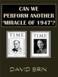 miracleof1947