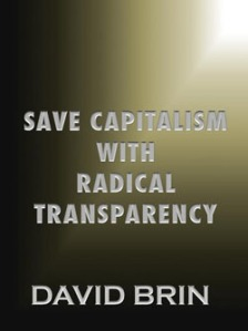 radicaltransparency