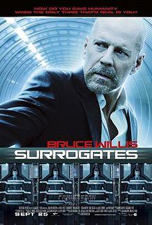 Surrogates2009MP
