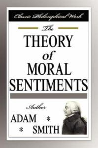 the-theory-of-moral-sentiments