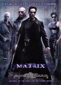 The_Matrix_Poster