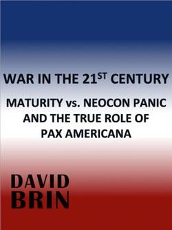 war21century