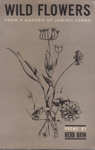 WildflowersSmaller