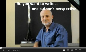writeadvicevideo