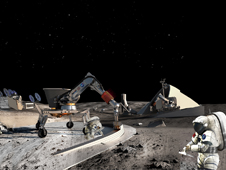 681397main_lunar_construction_astronauts_226