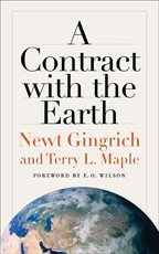 A_Contract_with_the_Earth