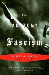 anatomy-fascism-robert-o-paxton-paperback-cover-art