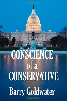 conscience-of-a-conservative