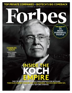 Forbes_cover122412