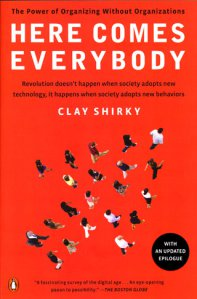 shirky-here-comes-everybody2