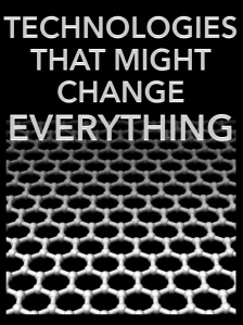 ChangeEverything
