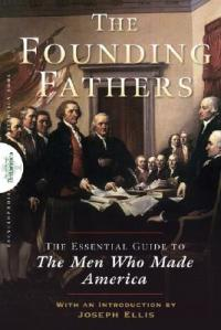 Founding-Fathers-9780470117927