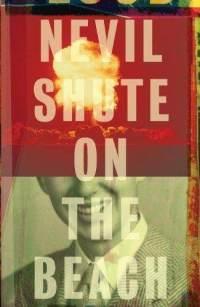 on-beach-nevil-shute-paperback-cover-art