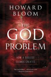 God-Problem_resized400X266