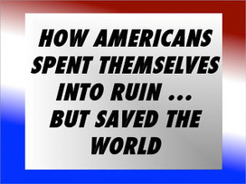 HowAmericans