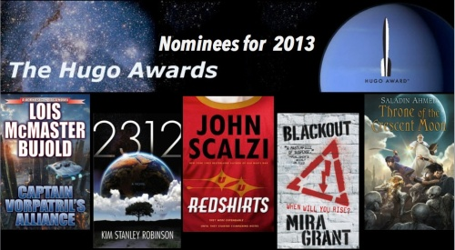 Hugo-Award-Nominees-2013