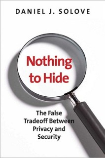 NothingToHide