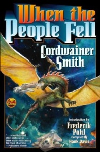 smith-people-fell3