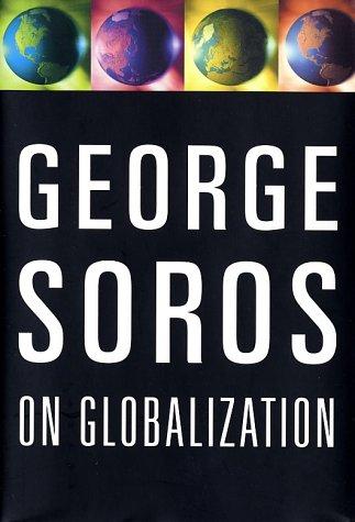 soros-globalization