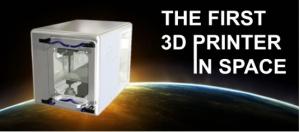 3DPrinterSpace