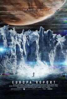 EuropaReport