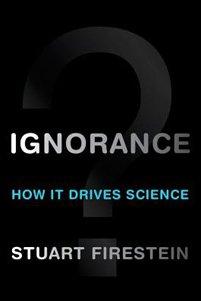 Ignorance