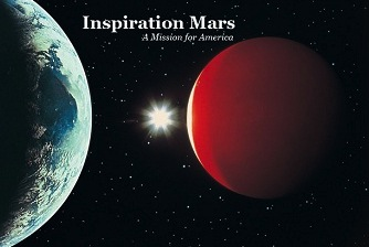 inspiration_mars_header