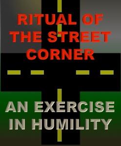 RitualStreetCorner