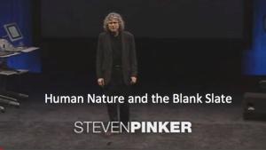 StevenPinker