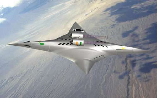 supersonic-flying-wing-02.jpg1346341939