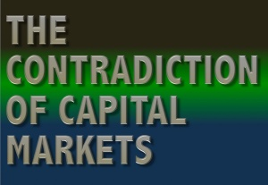 ContradictionCapitalMarkets