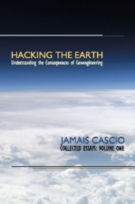 hackingTheEarth