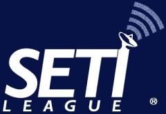 SETI-League