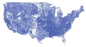 AmericaWaterways