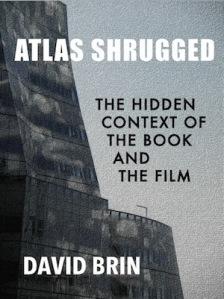AtlasShruggedBlog