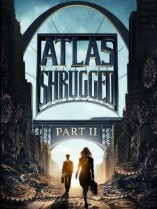 AtlasShruggedTwo