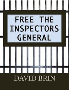 inspectors-General