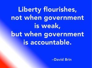 LibertyFlourishes