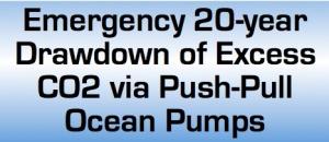 PushPullOceanPumps