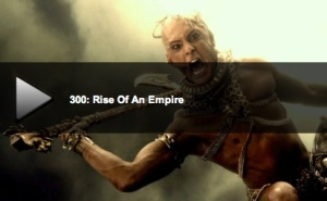 300RiseEmpire