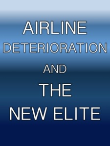 AirlineDeterioration