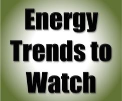 EnergyTrends