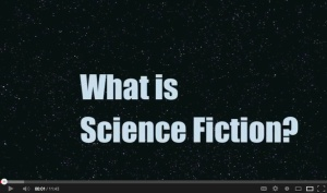 WhatIsScienceFiction