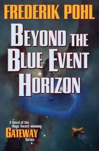 BeyondBlueEventHorizon