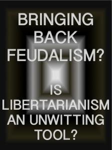 BringBackFeudalism