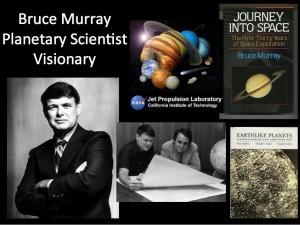 BruceMurray