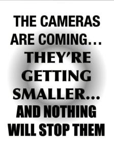 cameras-smaller